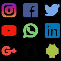 Small x2 174834 social media logos
