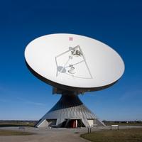 Small x2 antenna