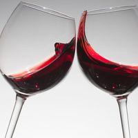 Small x2 wine