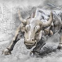 Small x2 bull 3112617 1920