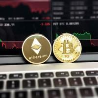 Small x2 bitcoin blockchain coins 730569